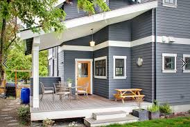 Small Picture Gray Exterior Paint Best 25 Exterior Gray Paint Ideas On