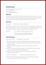 Sample Resume For Bank Jobs With No Experience Topshoppingnetwork Com