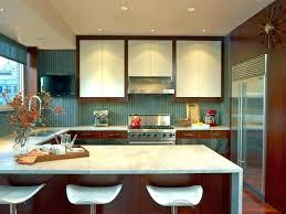 solid surface countertops vs quartz solid surface vs quartz medium size of kitchen redesign vs quartz solid surface countertops vs quartz