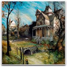 esao andrews the stray ii edition 2016 artist esao andrews year 2016 class art print status official released technique giclee size x 20