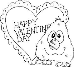 christian valentine coloring pages. Fine Pages Coloring Pages Valentines Christian Drawings Free  Day Color Fancy On Line With Sheets Printable  Inside Valentine N