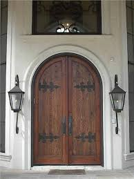 french country front doorCreate a Dramatic Decor Statement with Stylish Door Designs