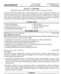 Sample Resume For Pharmaceutical Industry Pleasant Sample Resume For