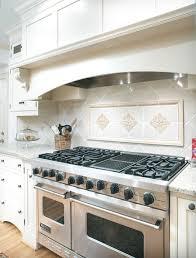 Walker Zanger tile backsplash designed by Monica Miller, CKD, CBD, CR www. Kitchen  Backsplash TileBacksplash IdeasTile ...