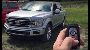 2018 ford limited. perfect ford ford f150 limited 2018  encendido with ford limited