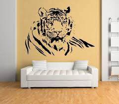 Small Picture Wall Art Designs Marvelous example of wall art design ideas mural