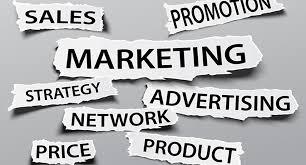 Resultado de imagem para marketing promotion and advertising