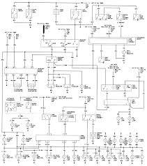 Brake light switch wiring diagram