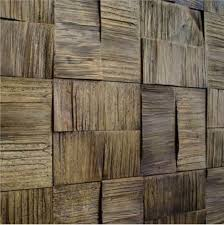 decorative wood wall tiles. Decorative Wood Panels Modern Wooden Wall Pleasurable Inspiration Home Ideas With Regard To 18 Tiles