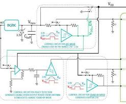 19 professional amp research power step wiring diagram galleries amp research power step wiring diagram amp research power step wiring diagram inspirational sensors full