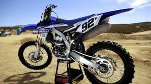 yamaha dirt bikes. yamaha dirt bikes m