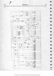 jcb wiring diagram wiring diagrams best jcb wiring diagram wiring library jcb wiring diagram jcb wiring diagram