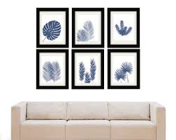 decorative designs blue and white wall art crafts trimmed finest clean black shamrock metal stone metal plate carving on blue and white wall art with wall art ideas design decorative designs blue and white wall art