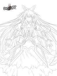 Pin By Spetri On Lineart Fairy