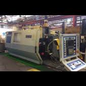 search results for wiring diagram of this milling machine lapointe type mini champion cnc horizontal broaching machine