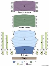 Newmark Theater Seating Chart Cheap Newmark Theatre Tickets