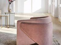 <b>Мебель</b> современная: лучшие изображения (41) в 2019 г ...