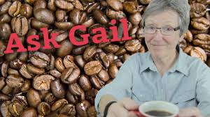 You can still brew and drink it, but it won't be pleasant. Ask Gail How Long Do Coffee Beans Last Make Coffee You Love