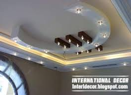 roof ceilings designs italian gypsum board roof designs gypsum board roof decorations