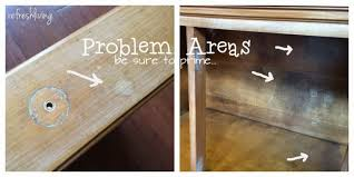 type of furniture wood. Exellent Furniture The Same Can Not Be Said For Priming Furniture When I First Tried To Use  This Type Of Primer On Wooden Furniture It Was A Disaster Throughout Type Of Furniture Wood R
