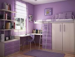 Cute Pink Bedroom Decorating Ideas For Kids Girl Bedroom Design