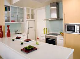 which laminate countertops are best kitchen countertop reviews