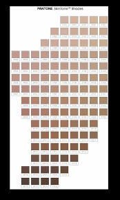 Clinique Superbalanced Shade Chart Caught Red Bottomed My Color Iq Experience