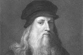 Леонардо да Винчи величайшие изобретения naked science ©