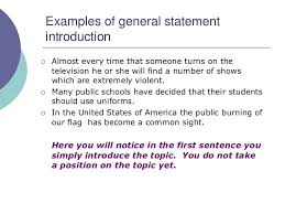 how to write a intro paragraph for an essay how to write an introductory paragraph