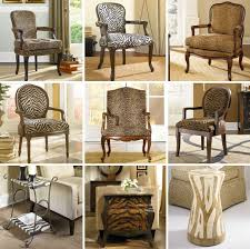 Lazy Boy Living Room Furniture Lazy Boy Accent Chairs Chairs For Your Home Design Ideas