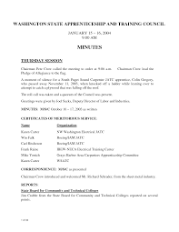 Lawn Care Resume Free Resume Example And Writing Download