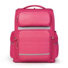 Школьный <b>рюкзак Xiaomi Xiaoyang</b> School Bag 25L Pink (Розовый ...