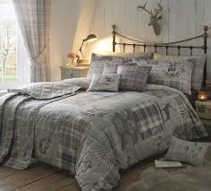 shocking nursery john deere bedding sets with deer valley for ideas l kid noakijewelry kids queen