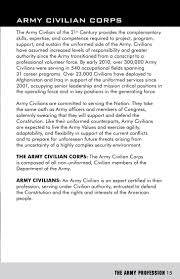 essay army as a profession  essay army as a profession