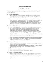 business services template 008 template ideas contractor agreement free contract nz