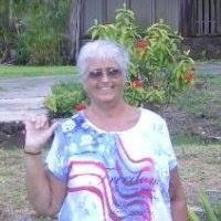 Bonnie Manhart Facebook, Twitter & MySpace on PeekYou