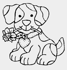 Black and white images of dogs for coloring, 100 coloring pages! Weiner Dog Coloring Pages Bestappsforkids Com Free Printable Coloring Pages Cliparts Cartoons Jing Fm