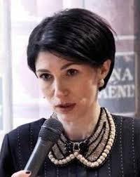 Как лишить плагиаторов ученого звания ua Подчеркнем Екатерина Кириленко не опровергла по сути ни одного из выявленных фактов плагиата в ее диссертации А может ли показной патриотизм вернее
