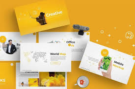 Powerpoint Theme Professional 10 Professional Powerpoint Templates And How To Use Them