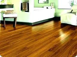 re vinyl plank flooring reviews com home allure stayplace ultra in x 2 strip rustic hickory