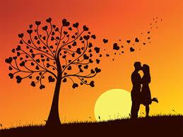 Resultado de imagen de fall in love