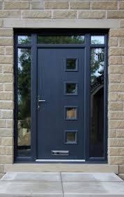 modern front doorsBest 25 Modern front door ideas on Pinterest  Modern door