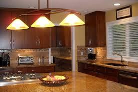 similar kitchen lighting advice. hanging lighting in homeu0027s kitchen similar advice