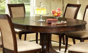 rustic round dining table amazing solid wood with drop leaf pedestal good looking decor