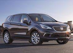 42 Best Buick Envision Ideas Buick Envision Buick Envision