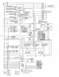 nissan almera wiring diagram wiring diagram and schematic design wiring diagram nissan qg18