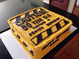 Birthday Cake Ideas For Boyfriend Man Mens 60th Dad Funny Cakes Men