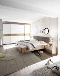 Komplettes Schlafzimmer Inspirierend Guumlnstig Home Image Ideen