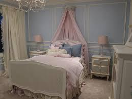 Marie Antoinette Inspired Bedroom Beach Bungalow Designs Let Them Eat Cake New Marie Antoinette
