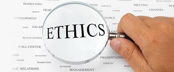 professional ethics essays manyessays com edu essay professional ethics essay 9210345